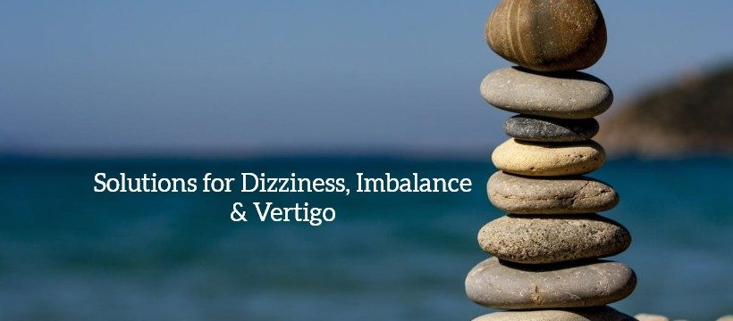 Hearing and Balance Solutions